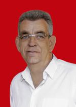 """Uwe Klein: """"Komplette Beitragsfreiheit ist das Ziel"""""""